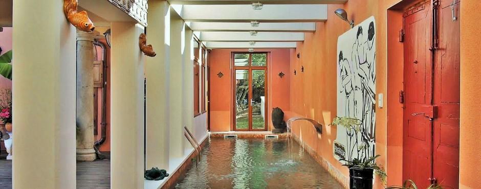 piscine_horizontale