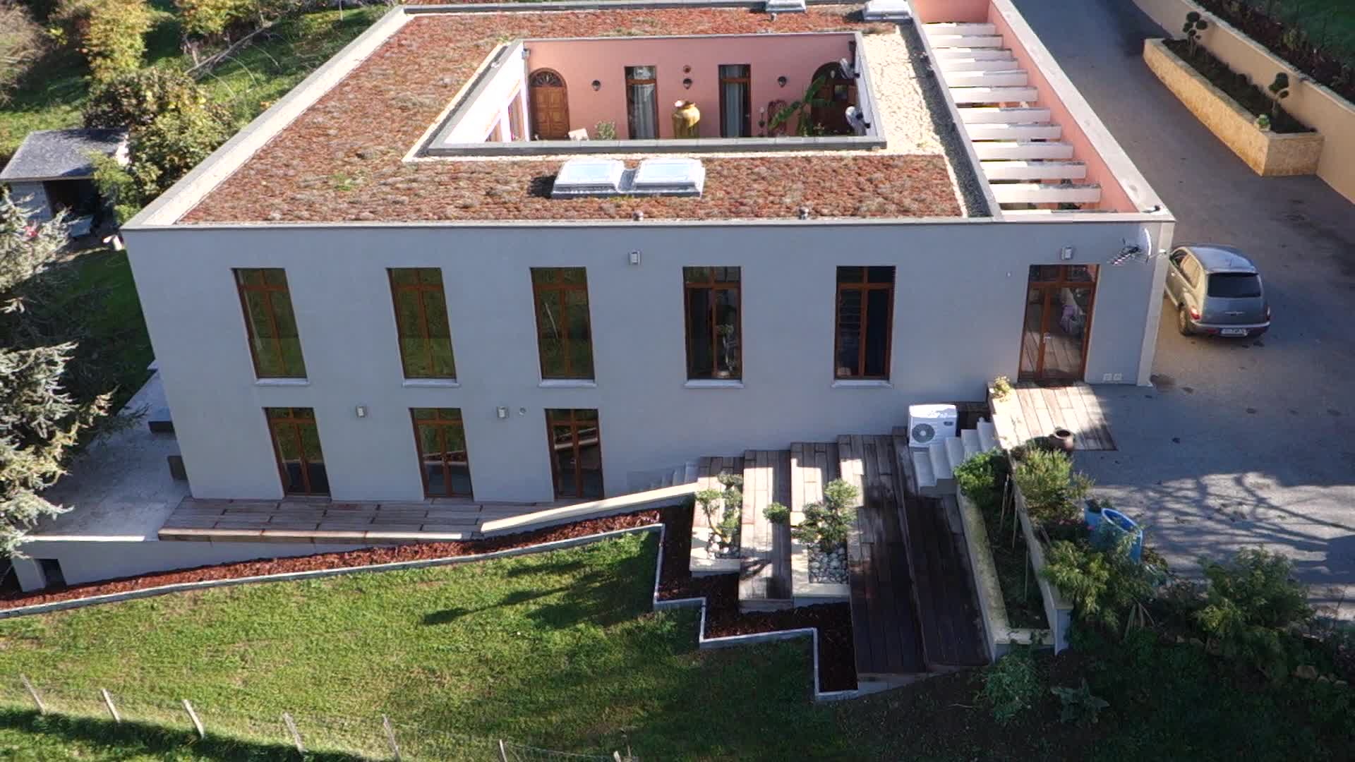 Maison Vasco de Gama